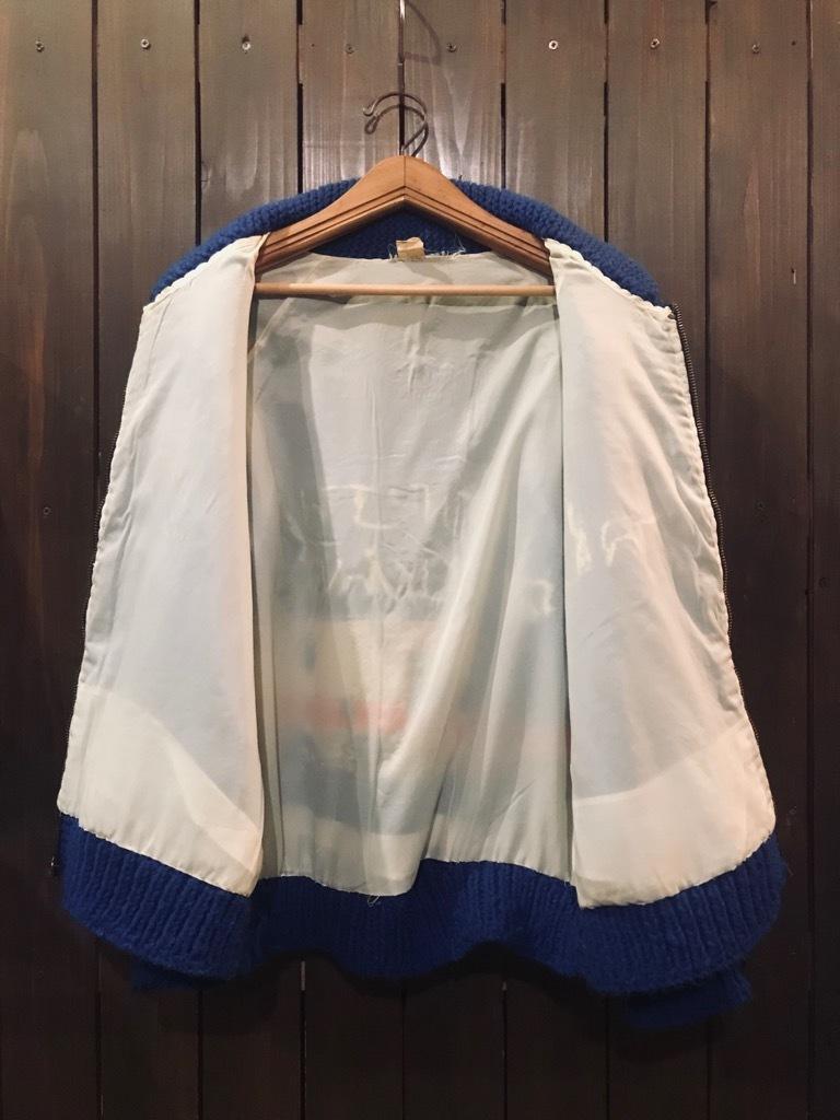 マグネッツ神戸店 2/12(水)Vintage入荷! #3 Native Item!!!_c0078587_18141586.jpg