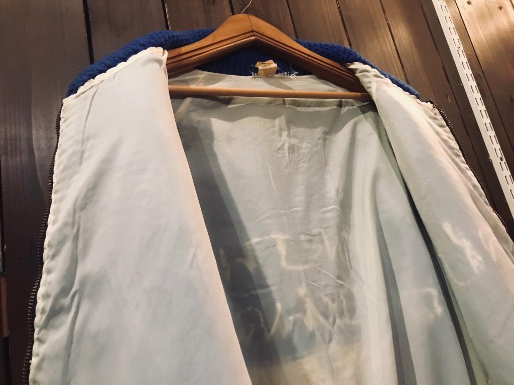 マグネッツ神戸店 2/12(水)Vintage入荷! #3 Native Item!!!_c0078587_18170426.jpg