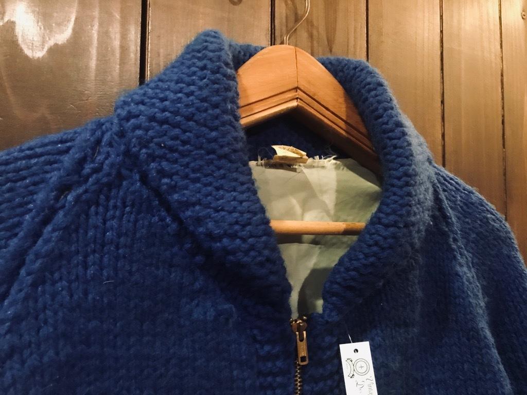 マグネッツ神戸店 2/12(水)Vintage入荷! #3 Native Item!!!_c0078587_18170455.jpg