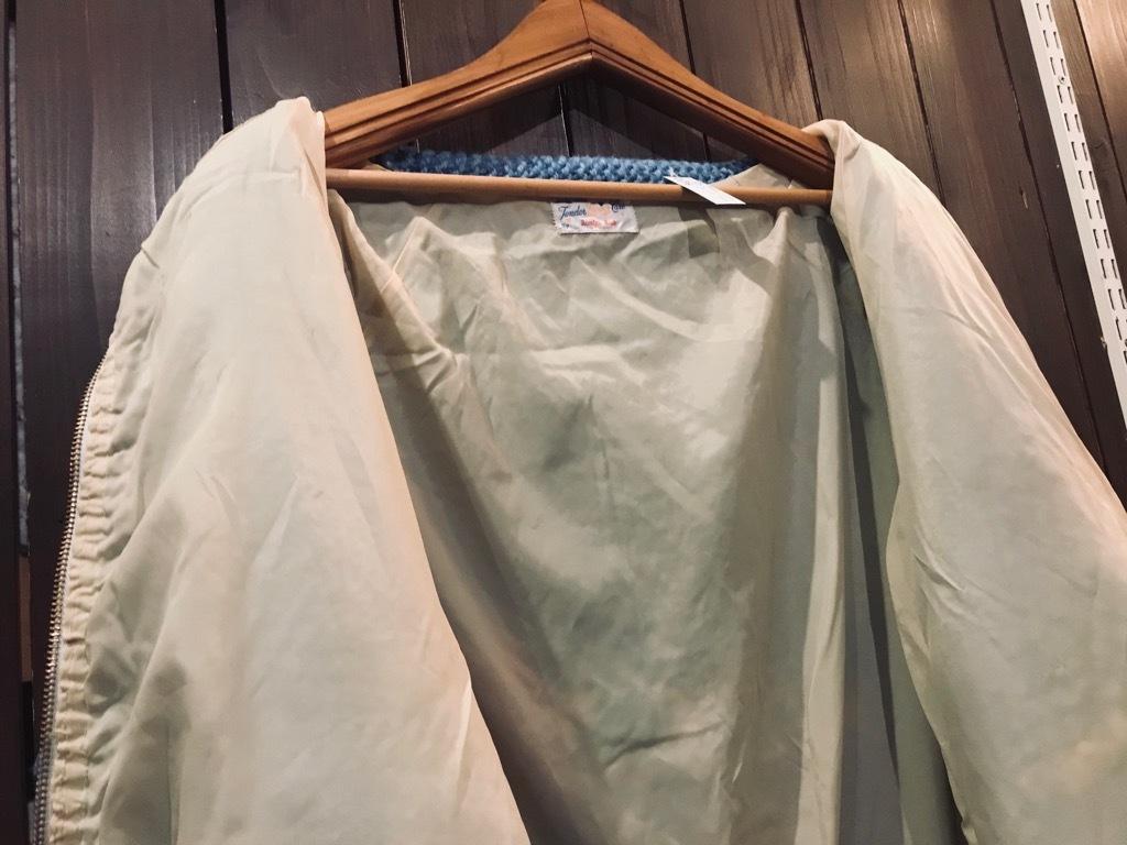 マグネッツ神戸店 2/12(水)Vintage入荷! #3 Native Item!!!_c0078587_18190258.jpg