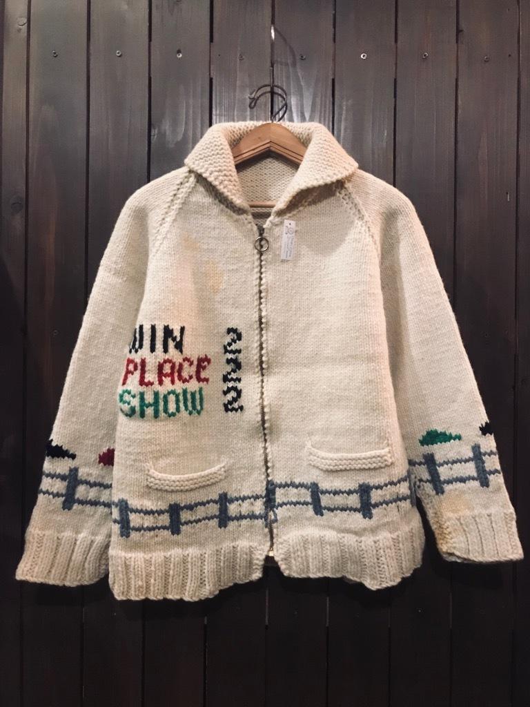 マグネッツ神戸店 2/12(水)Vintage入荷! #3 Native Item!!!_c0078587_18203522.jpg