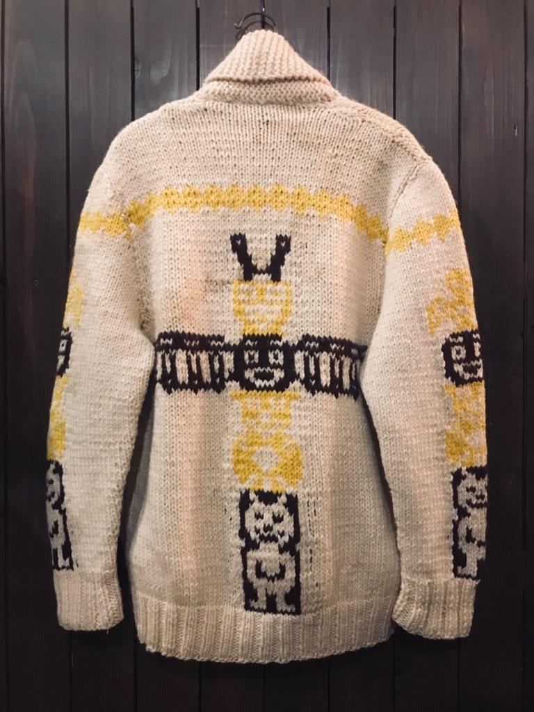 マグネッツ神戸店 2/12(水)Vintage入荷! #3 Native Item!!!_c0078587_18221769.jpg