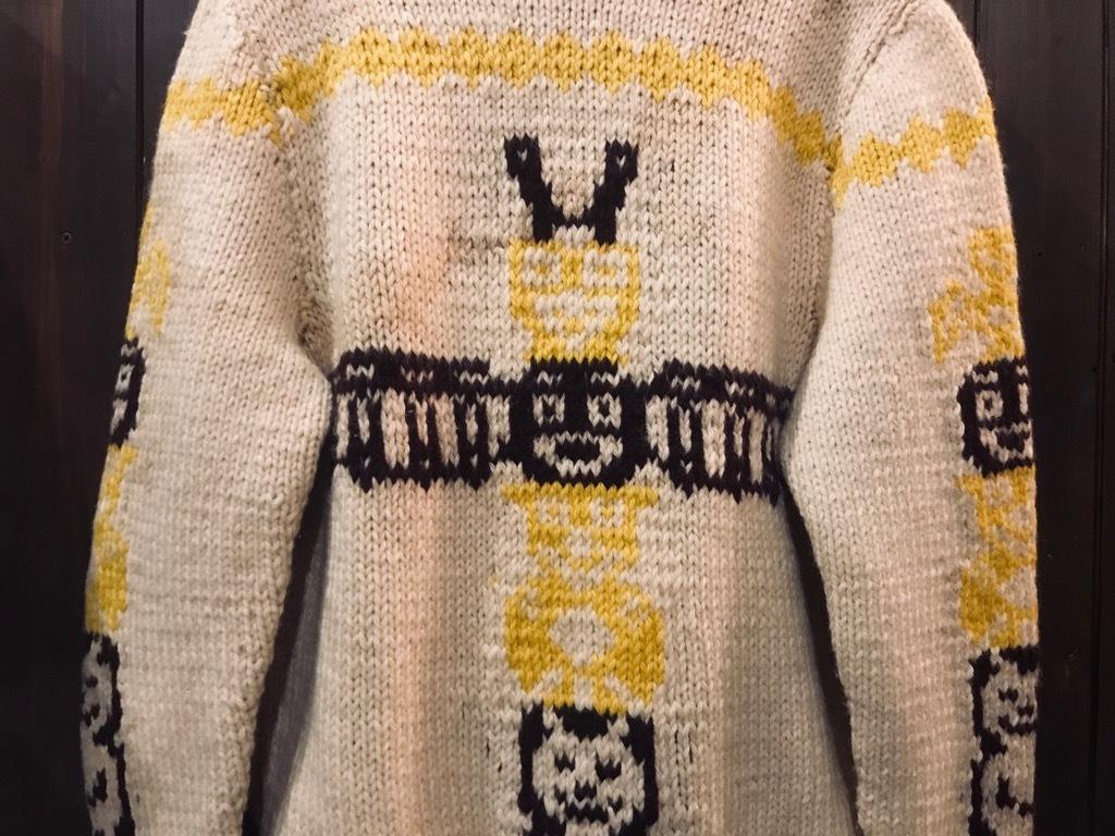 マグネッツ神戸店 2/12(水)Vintage入荷! #3 Native Item!!!_c0078587_18224856.jpg