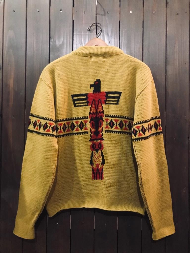 マグネッツ神戸店 2/12(水)Vintage入荷! #3 Native Item!!!_c0078587_18240810.jpg