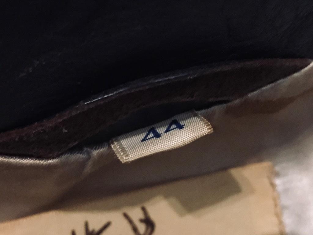 マグネッツ神戸店 2/12(水)Vintage入荷! #3 Native Item!!!_c0078587_18361075.jpg