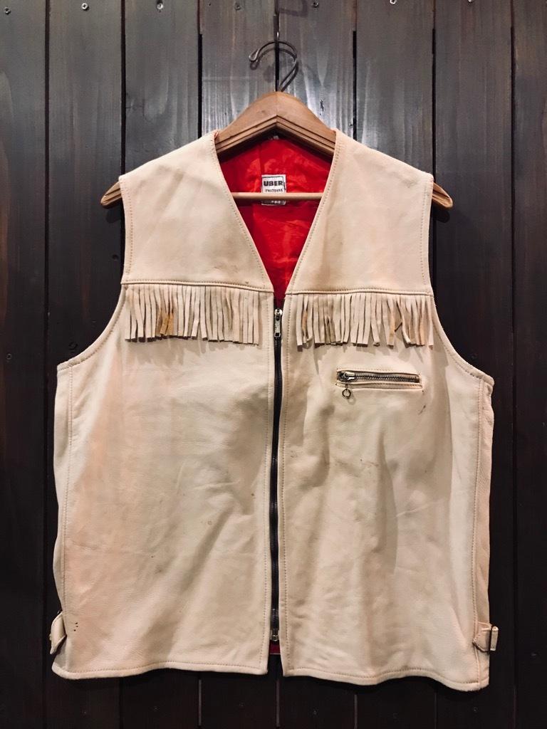 マグネッツ神戸店 2/12(水)Vintage入荷! #3 Native Item!!!_c0078587_19104620.jpg