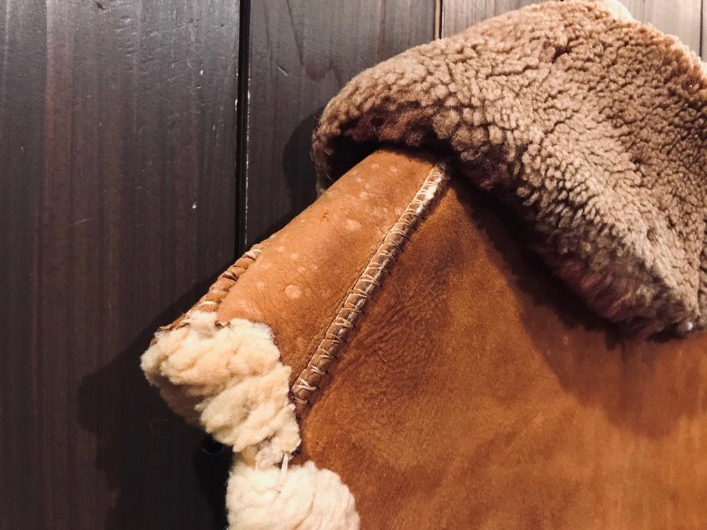 マグネッツ神戸店 2/12(水)Vintage入荷! #3 Native Item!!!_c0078587_19114107.jpg