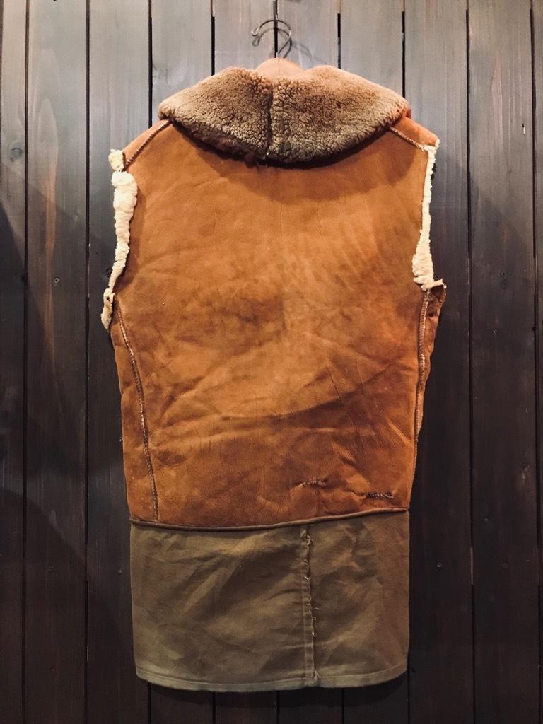 マグネッツ神戸店 2/12(水)Vintage入荷! #3 Native Item!!!_c0078587_19114302.jpg