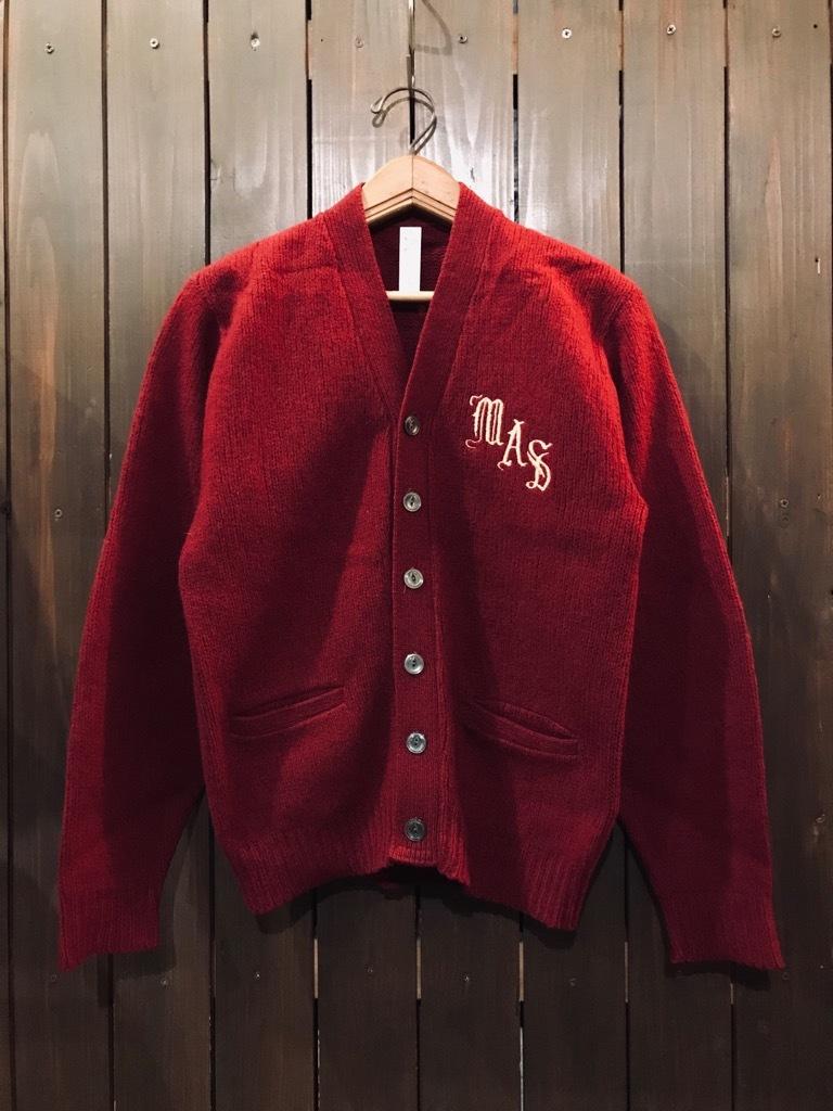 マグネッツ神戸店 2/12(水)Vintage入荷! #3 Native Item!!!_c0078587_19150842.jpg