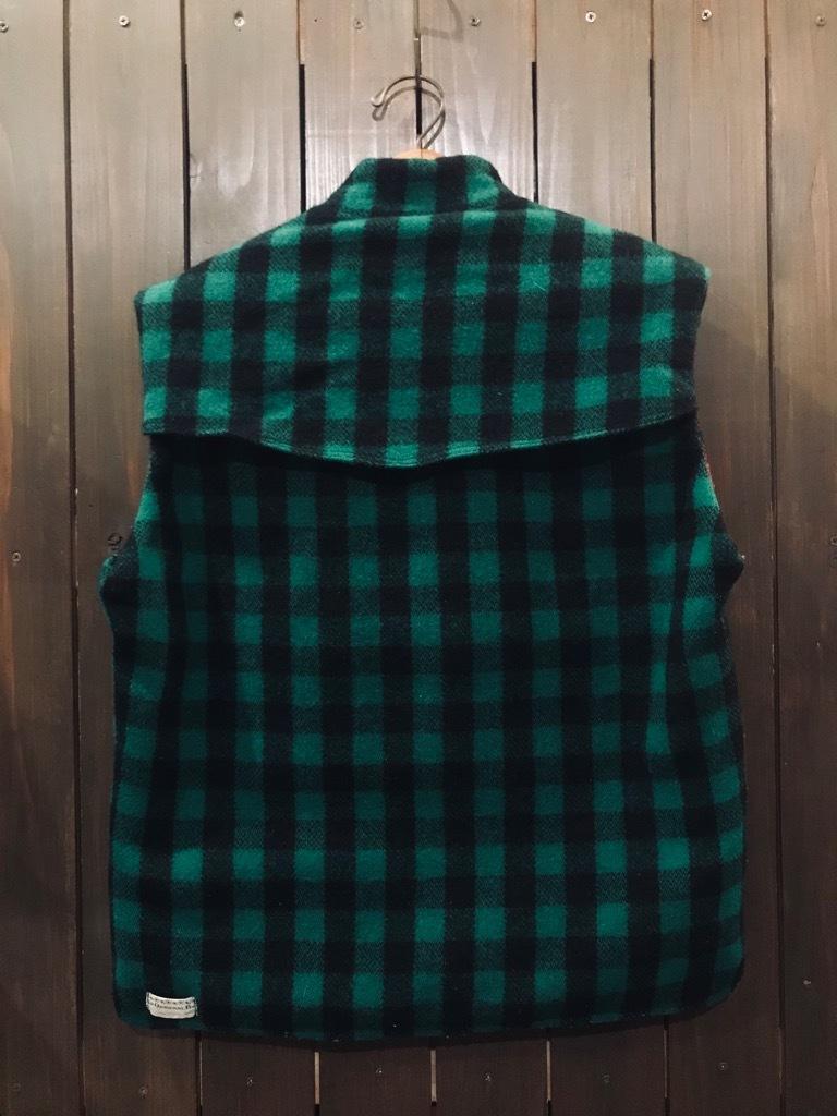 マグネッツ神戸店 2/12(水)Vintage入荷! #3 Native Item!!!_c0078587_19160384.jpg