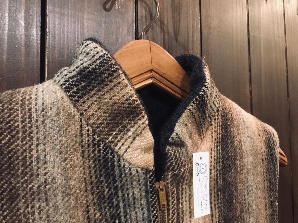 マグネッツ神戸店 2/12(水)Vintage入荷! #3 Native Item!!!_c0078587_19172136.jpg