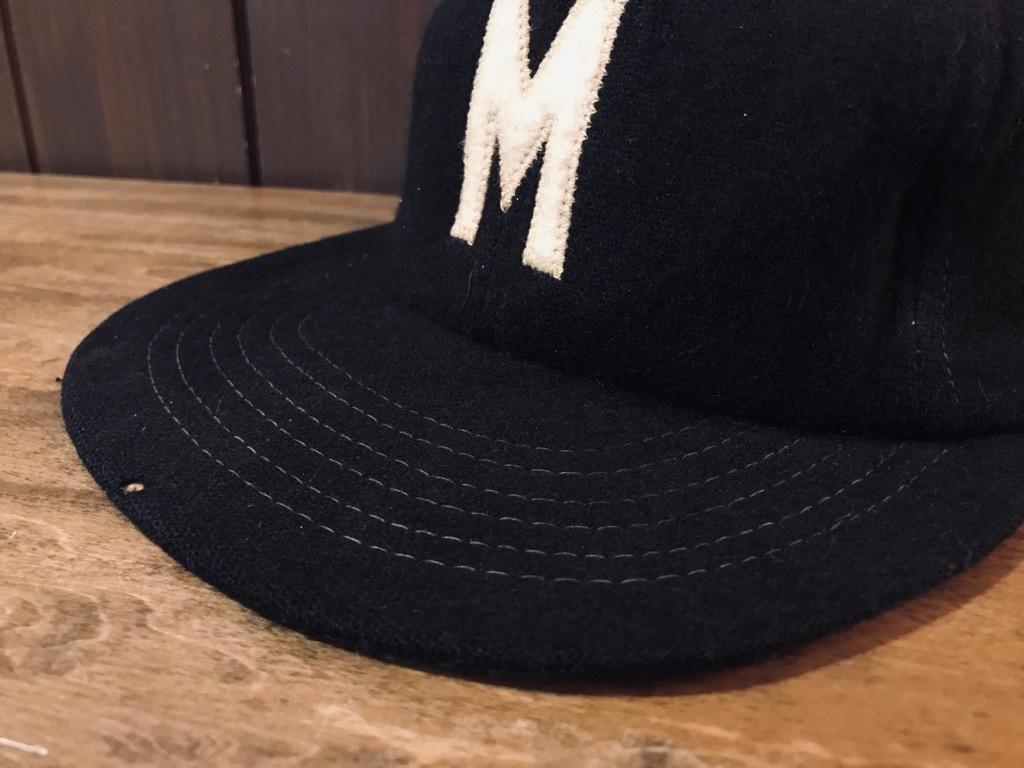 マグネッツ神戸店 2/12(水)Vintage入荷! #4 Athletic Item!!!_c0078587_19390688.jpg