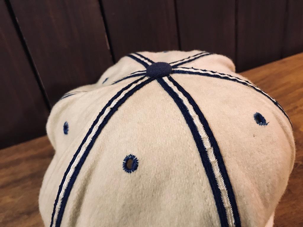 マグネッツ神戸店 2/12(水)Vintage入荷! #4 Athletic Item!!!_c0078587_19415073.jpg