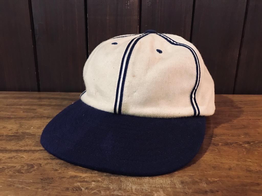 マグネッツ神戸店 2/12(水)Vintage入荷! #4 Athletic Item!!!_c0078587_19415117.jpg
