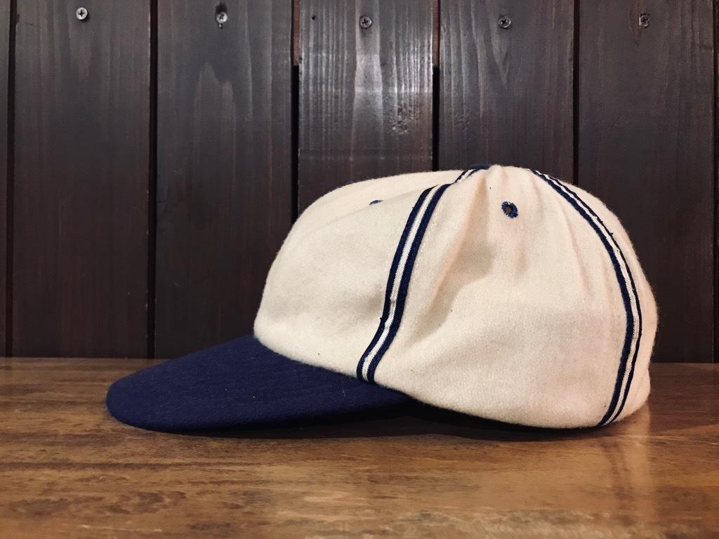 マグネッツ神戸店 2/12(水)Vintage入荷! #4 Athletic Item!!!_c0078587_19415141.jpg