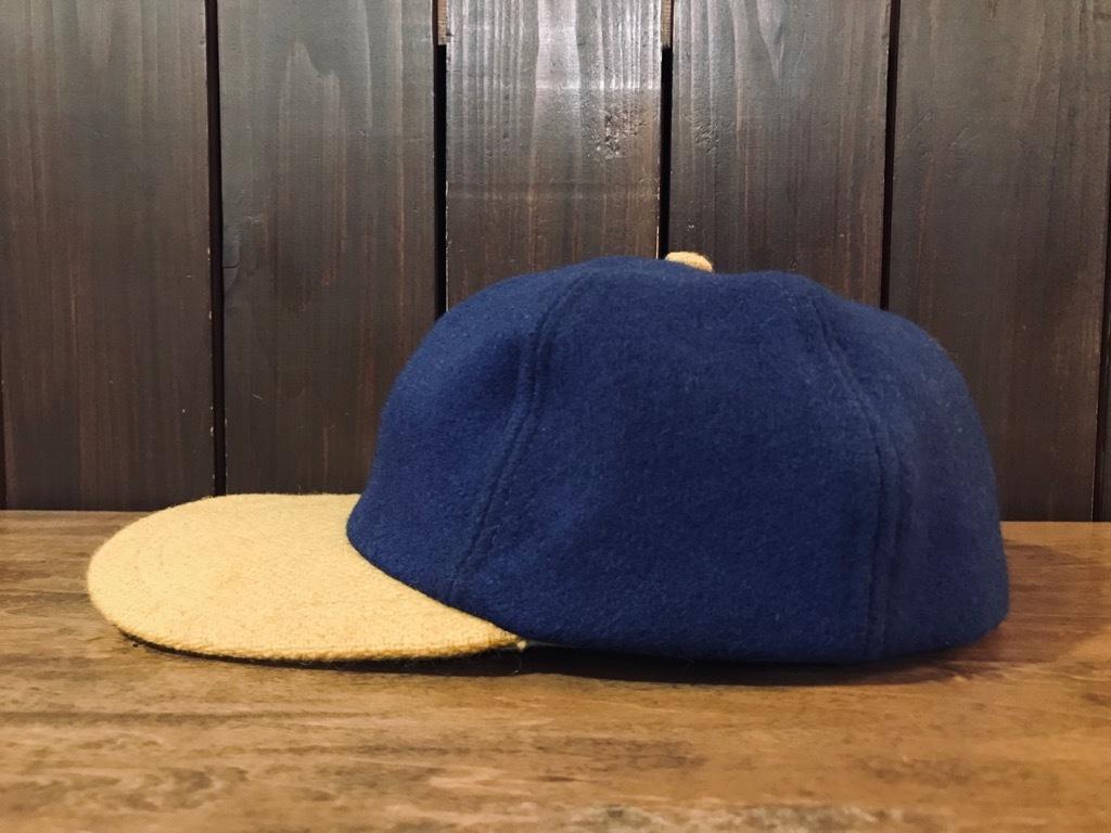 マグネッツ神戸店 2/12(水)Vintage入荷! #4 Athletic Item!!!_c0078587_19431206.jpg
