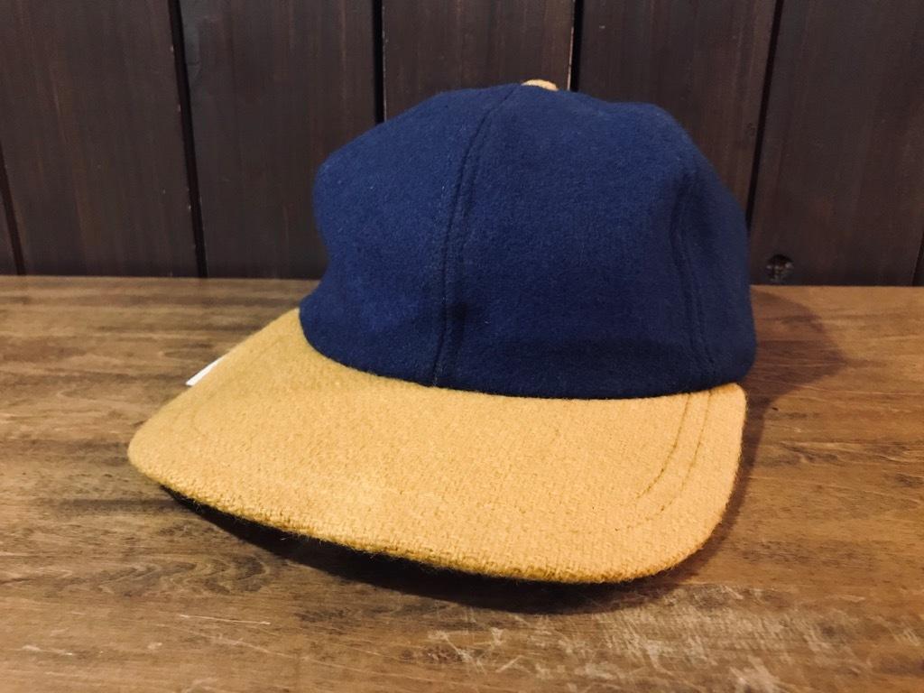 マグネッツ神戸店 2/12(水)Vintage入荷! #4 Athletic Item!!!_c0078587_19431211.jpg