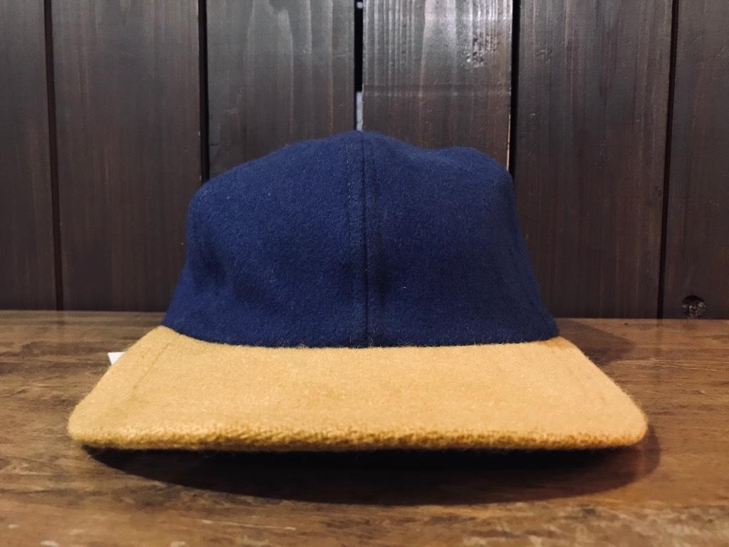 マグネッツ神戸店 2/12(水)Vintage入荷! #4 Athletic Item!!!_c0078587_19431304.jpg