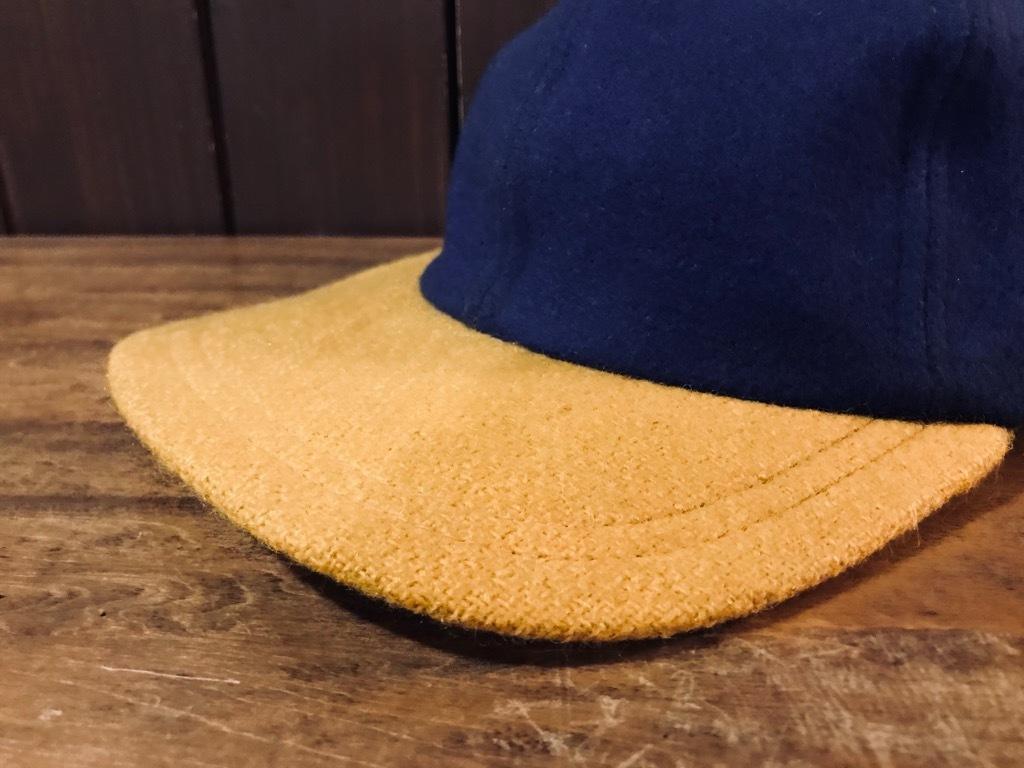 マグネッツ神戸店 2/12(水)Vintage入荷! #4 Athletic Item!!!_c0078587_19431326.jpg