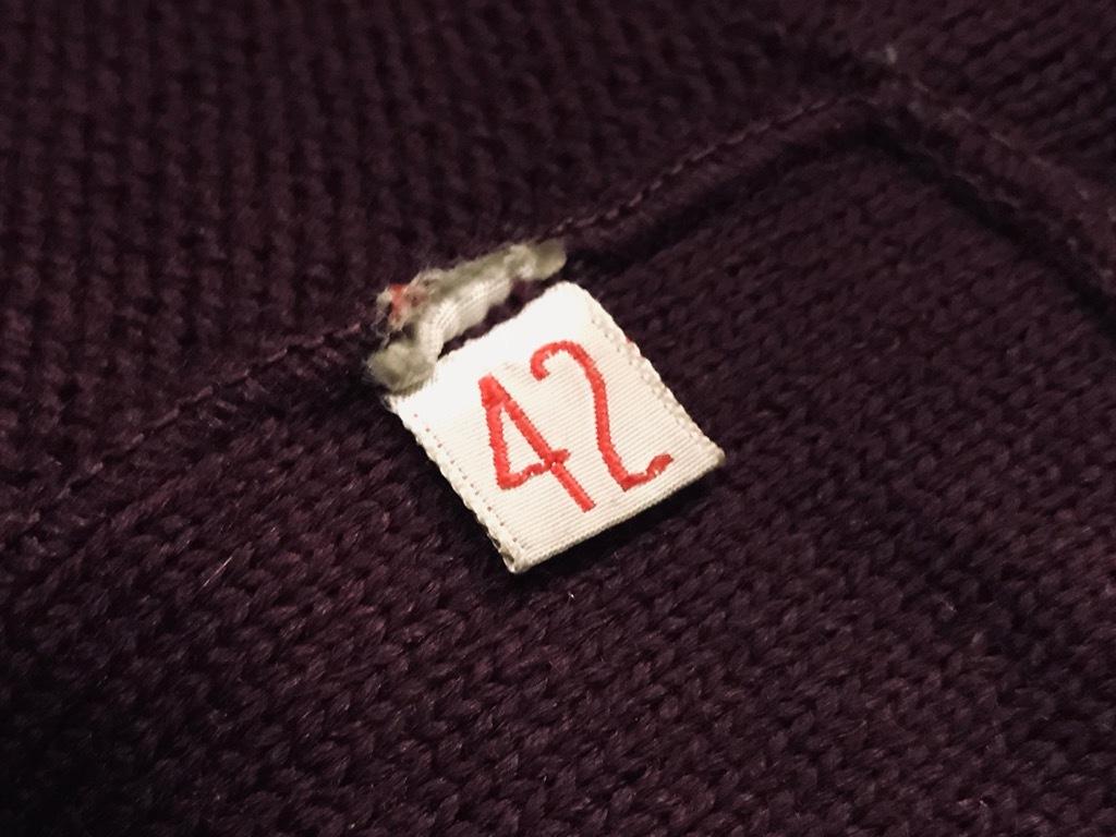 マグネッツ神戸店 2/12(水)Vintage入荷! #4 Athletic Item!!!_c0078587_19473342.jpg