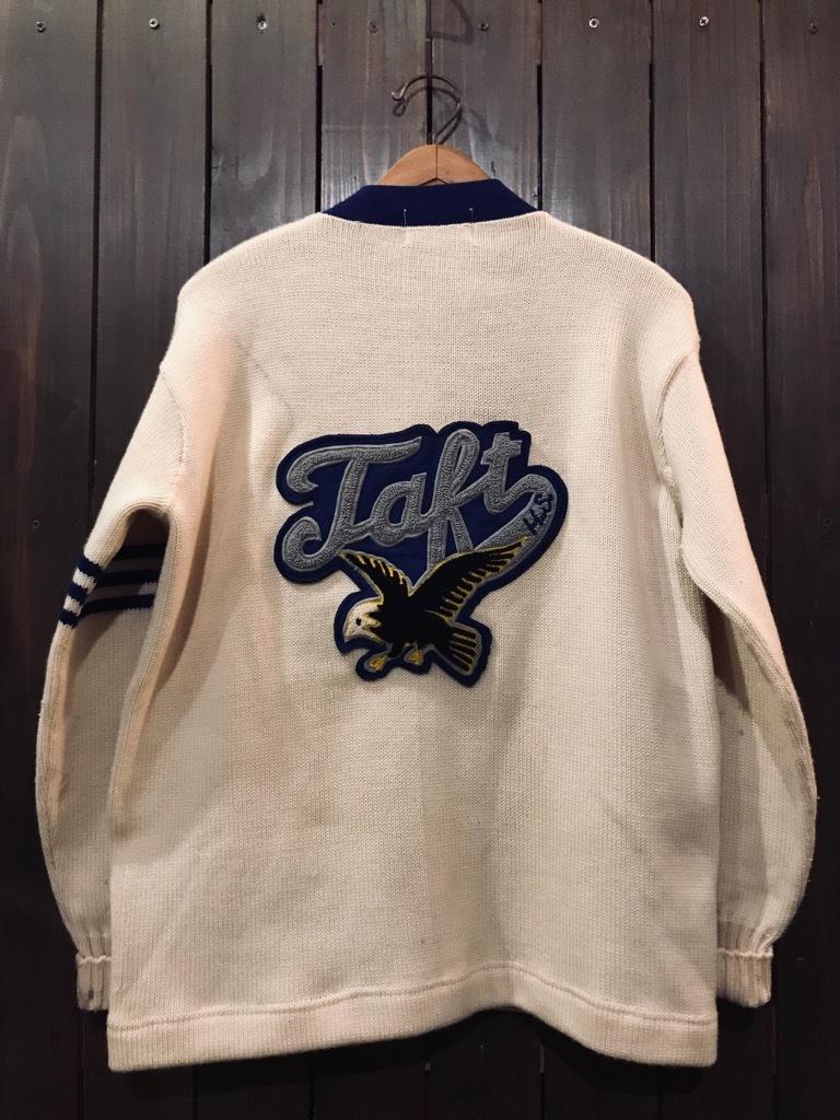 マグネッツ神戸店 2/12(水)Vintage入荷! #4 Athletic Item!!!_c0078587_20361356.jpg