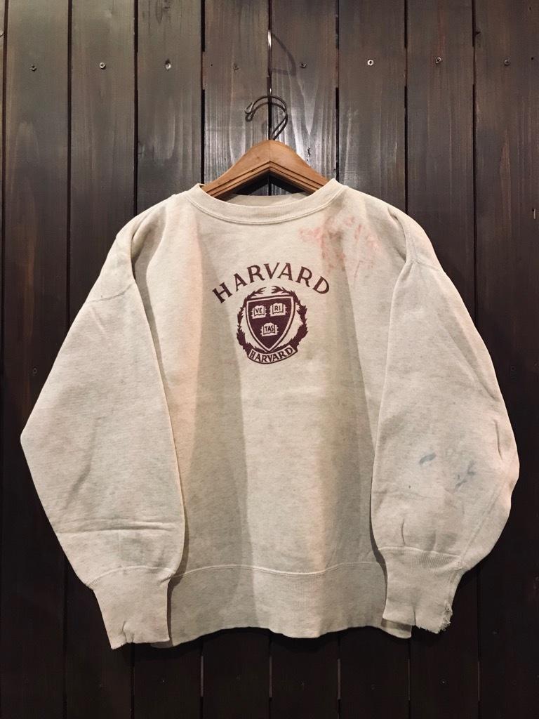 マグネッツ神戸店 2/12(水)Vintage入荷! #4 Athletic Item!!!_c0078587_20431710.jpg