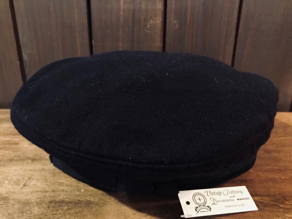 マグネッツ神戸店 2/12(水)Vintage入荷! #2 US.Navy part2!!!_c0078587_21563255.jpg