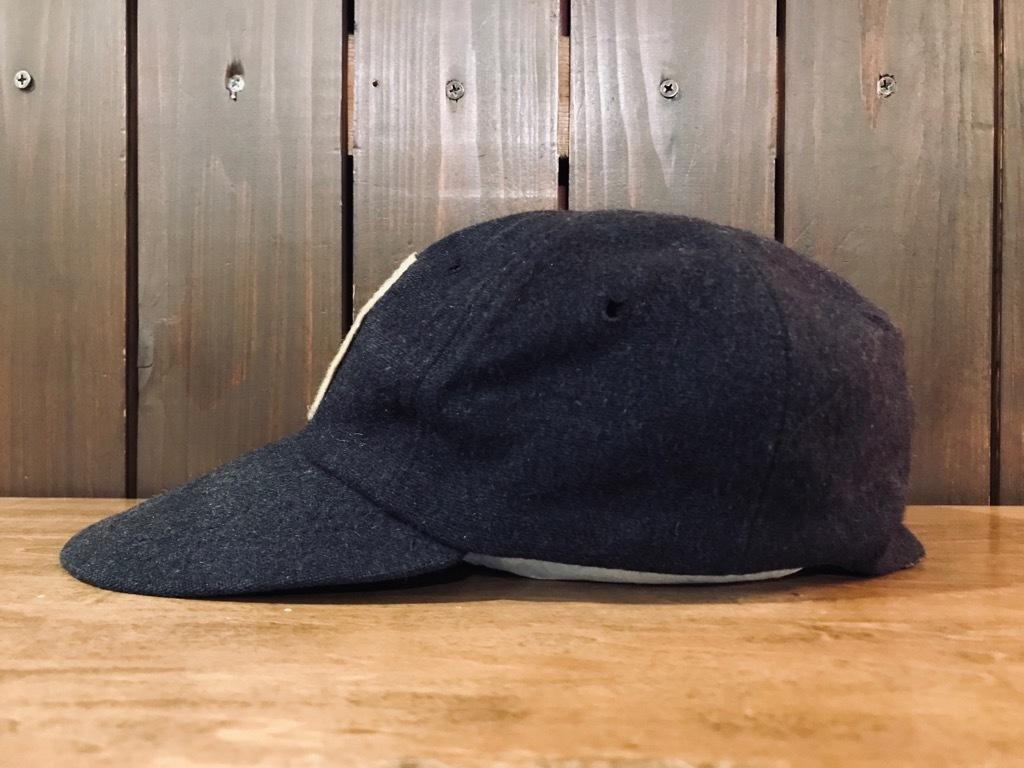 マグネッツ神戸店 2/12(水)Vintage入荷! #2 US.Navy part2!!!_c0078587_22035836.jpg