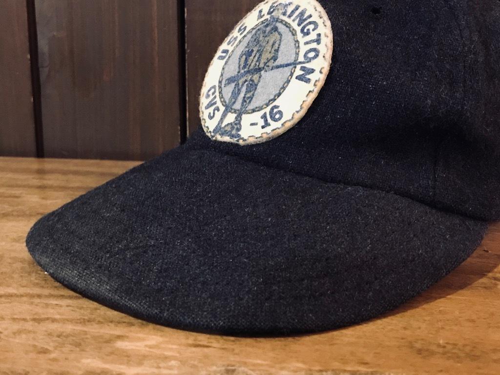 マグネッツ神戸店 2/12(水)Vintage入荷! #2 US.Navy part2!!!_c0078587_22035870.jpg