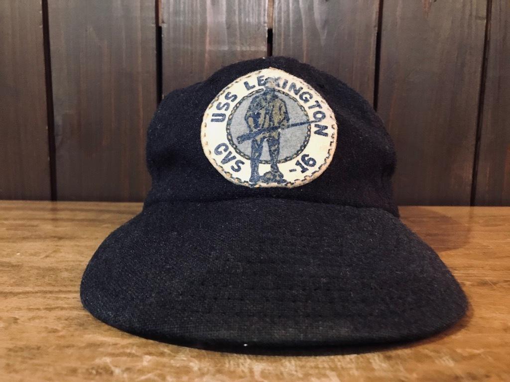 マグネッツ神戸店 2/12(水)Vintage入荷! #2 US.Navy part2!!!_c0078587_22035975.jpg