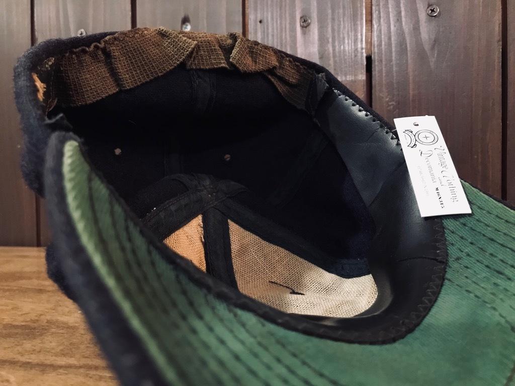 マグネッツ神戸店 2/12(水)Vintage入荷! #2 US.Navy part2!!!_c0078587_22035992.jpg