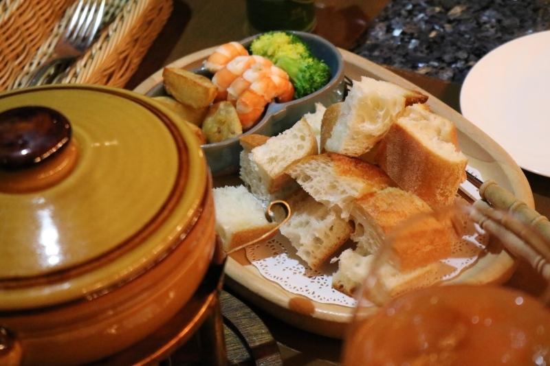 チーズフォンデュ_f0376195_00313607.jpg