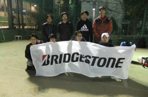 2020年2月9日(日)男子ダブルスオープントーナメント_b0158200_10483968.jpg