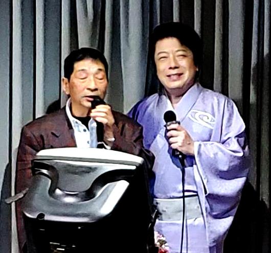 「歌う!セールスマン・ローカル線歌の旅」2月ロケ3日目_b0083801_09495482.png