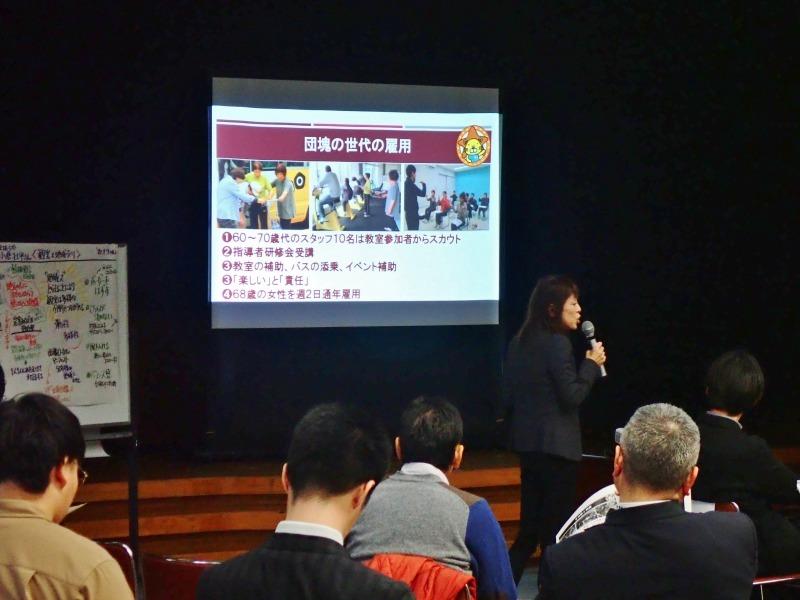 「地域づくり支援者サミット」が県庁で開かれました_c0336902_20510618.jpg