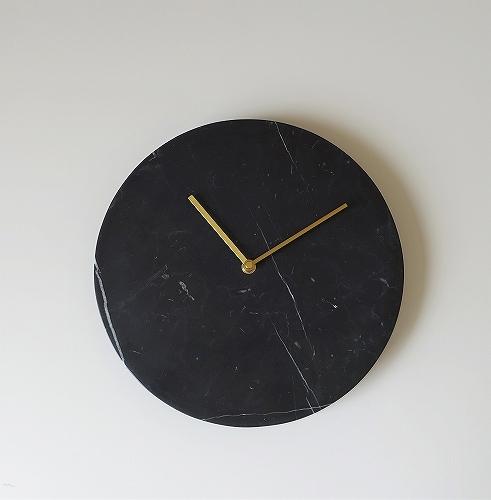 時計_f0275103_13485717.jpg