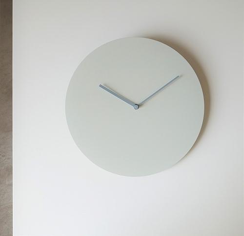 時計_f0275103_13490311.jpg