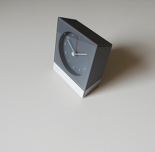 時計_f0275103_13494839.jpg