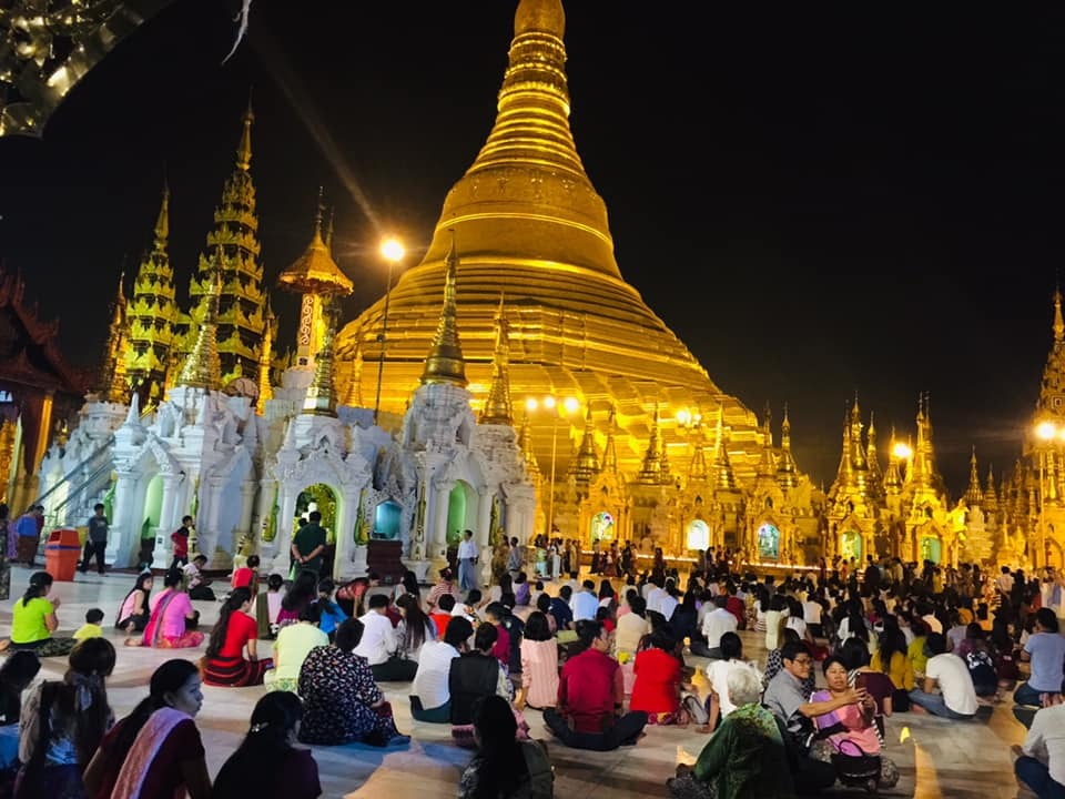 ミャンマーへ  1919年12月25日~2020年1月8日_d0024504_18593087.jpg
