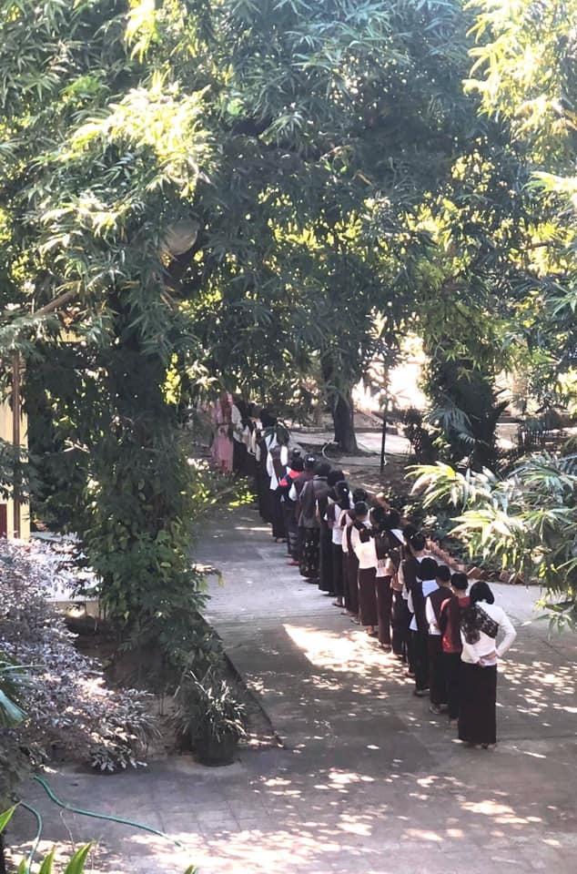 ミャンマーへ  1919年12月25日~2020年1月8日_d0024504_19225947.jpg