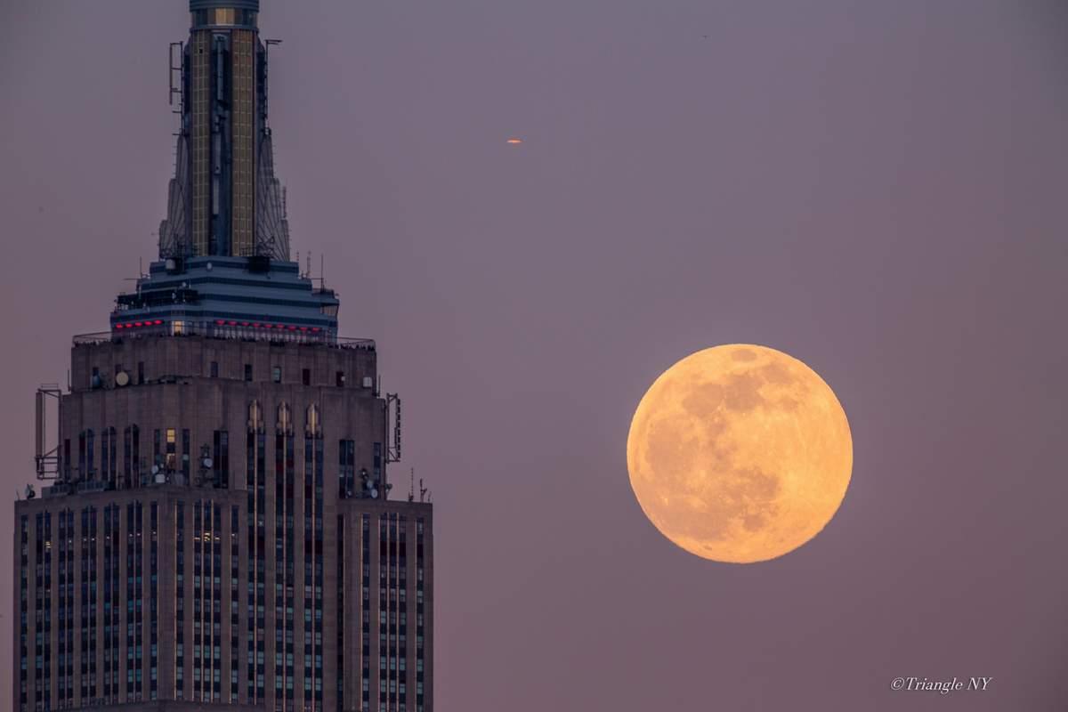 Fourth Super Snow Moon 2020_a0274805_03570693.jpg