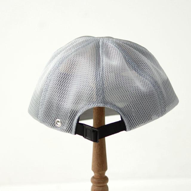 halo.commodity [ハロ コモディティ] Rhim cap[HL-1001] リム キャップ ベースボールキャップ・ BBcap MEN\'S / LADY\'S _f0051306_16392001.jpg