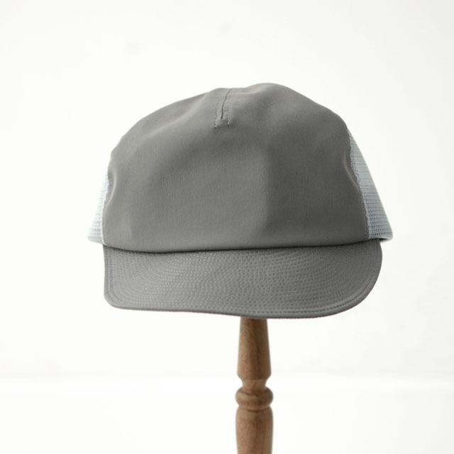 halo.commodity [ハロ コモディティ] Rhim cap[HL-1001] リム キャップ ベースボールキャップ・ BBcap MEN\'S / LADY\'S _f0051306_16392097.jpg