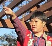 4月4日(土)小田原城と桜を見に行こう_c0110117_16575343.jpg