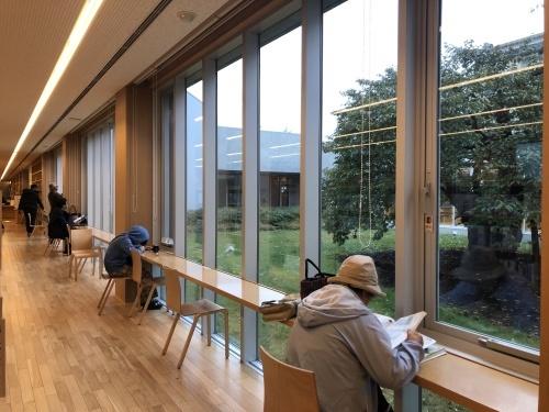 十和田現代建築を巡る _e0028417_08331571.jpg