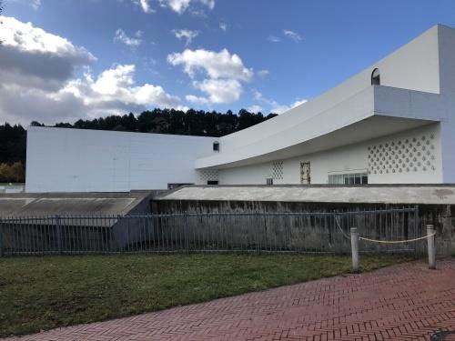 十和田現代建築を巡る _e0028417_08361355.jpg