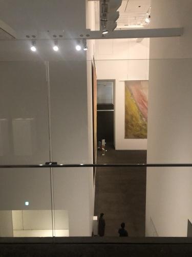 十和田現代建築を巡る _e0028417_08370532.jpg