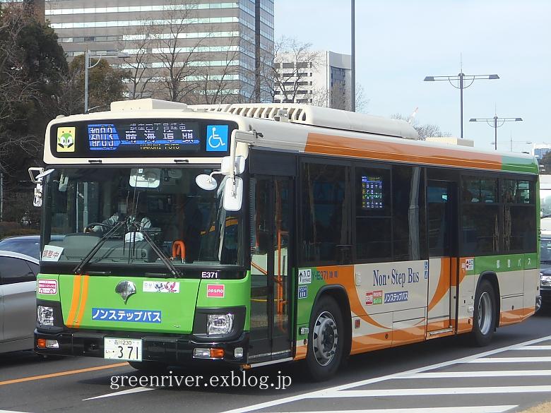 東京都交通局 Y-E371_e0004218_19544270.jpg