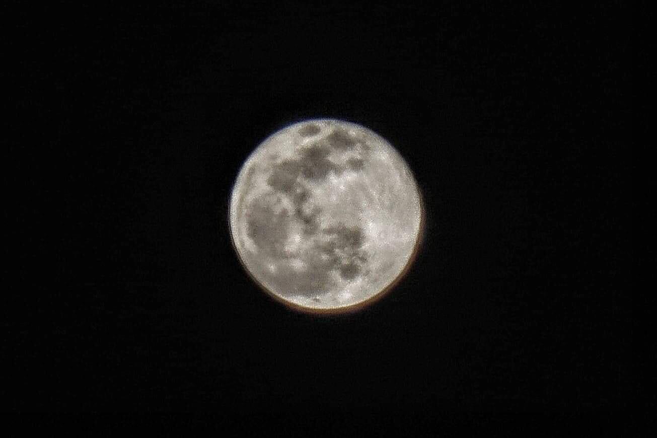 昨日の満月の夜はpepe伊藤 誕生日Live ♪_d0168331_15502887.jpg