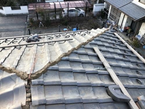 甲府市 銀黒の屋根 其の一_b0242734_19593325.jpeg